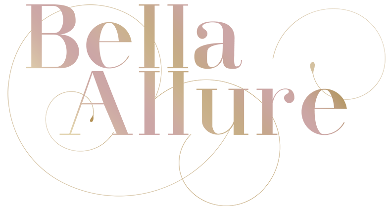 Bella Allure Studio